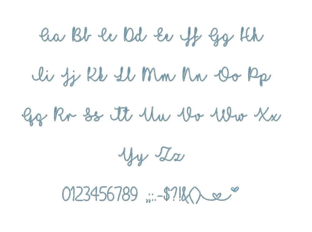 Download I Love Glitter embroidery font dst/exp/jef/hus/vip/vp3/xxx ...