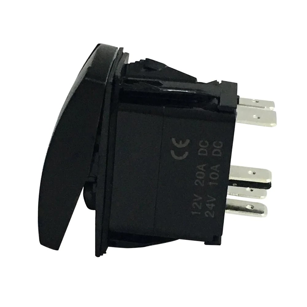 Wiring Diagram Also Led 4 Pin Rocker Switch Wiring Diagram Together