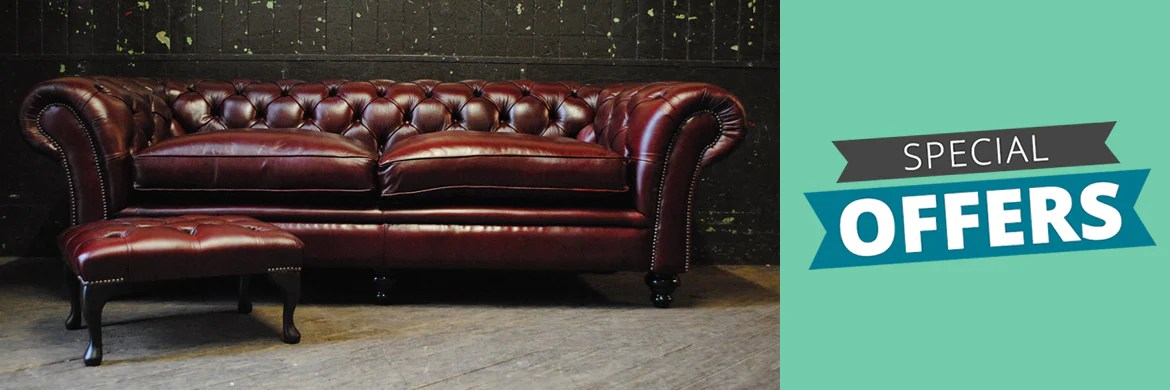 sofa warehouse manchester restoration cost chesterfield sofas handcrafted in the uk chesterfields of england shop now