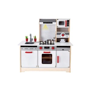 toy kitchens copper kitchen sink faucet play food accessories premier canadian hape all in 1 star learning inc proudly