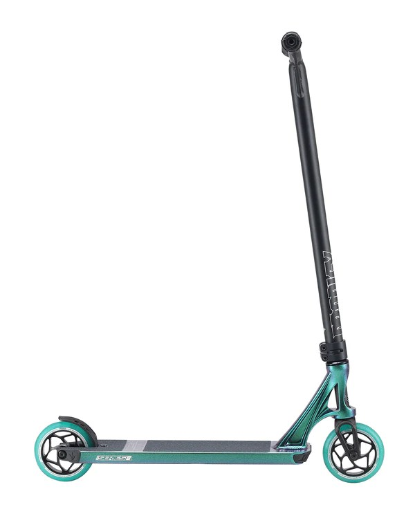 Envy Prodigy S8 Complete Scooter - Jade | District Cycle Store