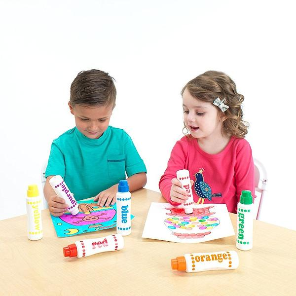 Do A Dot Art Activity Books Childs Play Toys Store