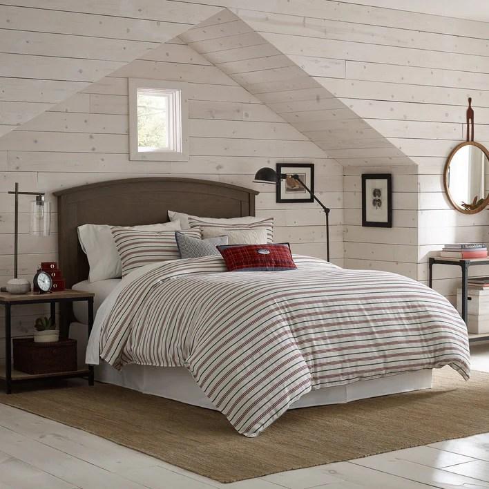 coastal comforter sets comforters quilts southern tide