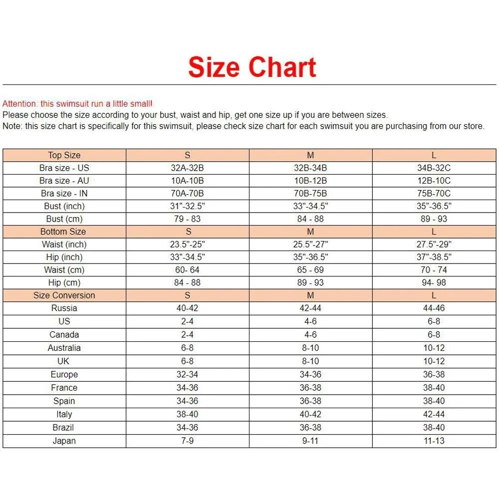 Japanese to uk clothing size conversion also joe maloy rh joetriathlon