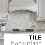 Backsplash Tile Source Flooring Kw