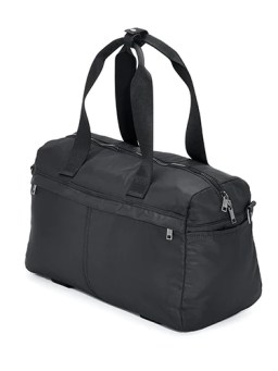 gym bag for crossfit