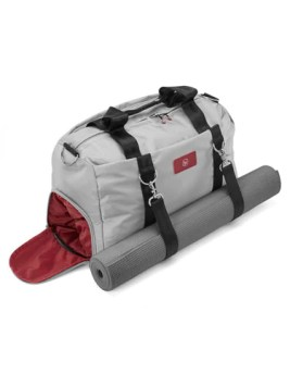 types of good gym bags