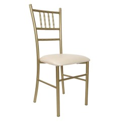 Chiavari Chairs Wholesale Contemporary Accent Uk Affordable Chair The Chairville