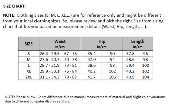 Quick dry water resistant breathable stretch fabric outdoor sporting trousers fitness pants women emerald also rh braceo