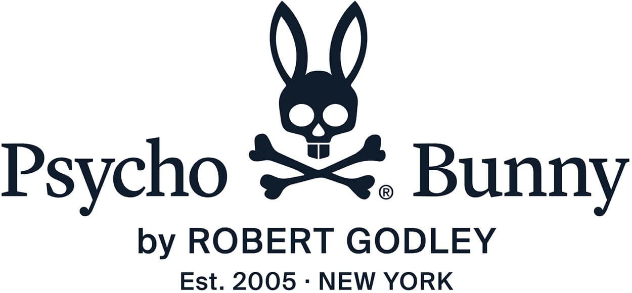 about us psycho bunny