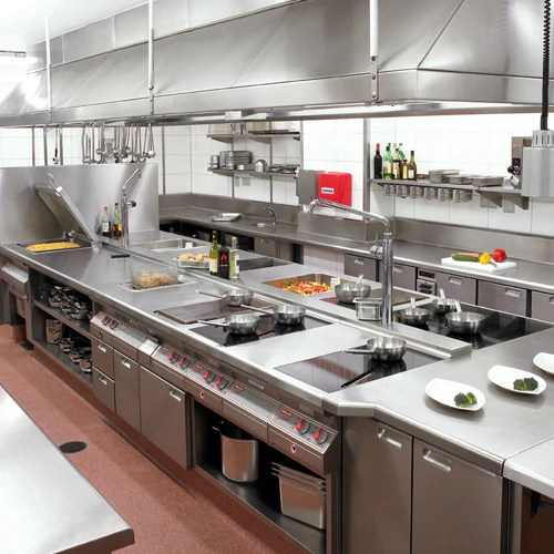 commercial kitchen supply lowes outdoor superior restaurant equipment online