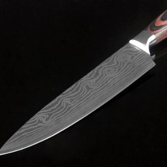 Kitchen Knives For Sale Cabinets Storage Xituo Knife Authentic Japanese Bocs Save More Here