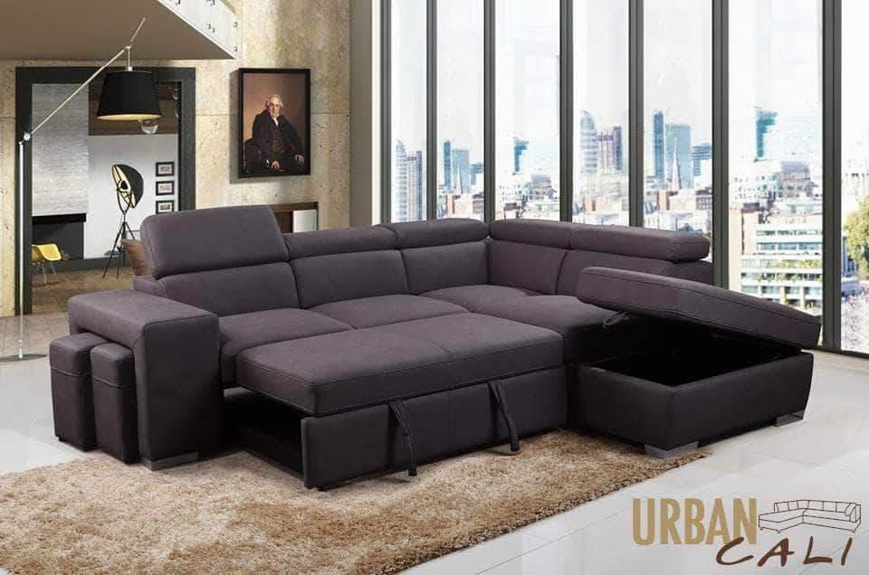 sectional sofas leather modular