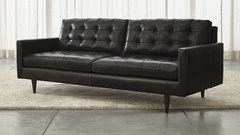 discount sofas sale sofa raising blocks buy on cheapest prices wholesale furniture leather