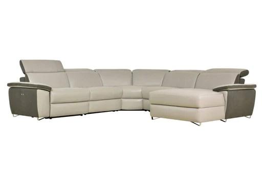 ottawa living room furniture