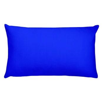 basically pillows