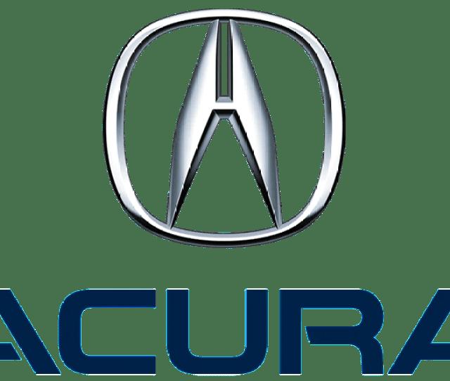 Halo Headlights For Acura Nsx