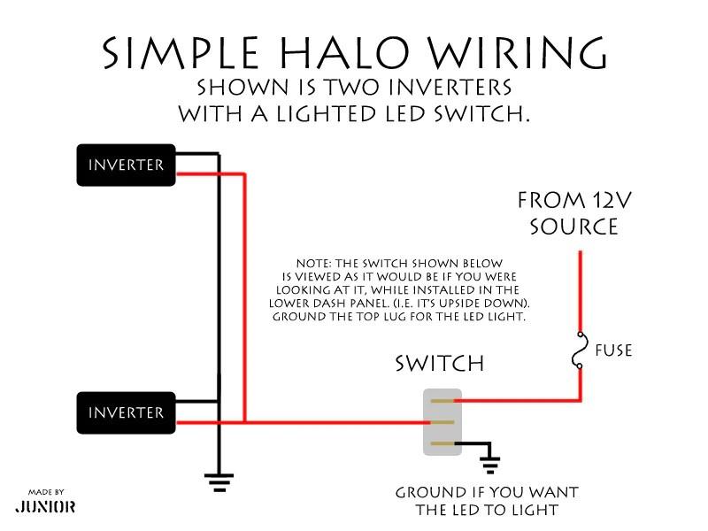 turck sensor wiring diagram bei encoder wiring diagram