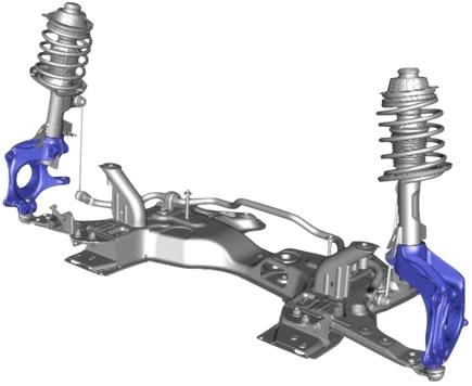 Suspension Types – suspensionspot