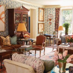 Veranda Living Rooms Room Sets Raleigh Nc Danielle Featured In Home Collection D Rollins