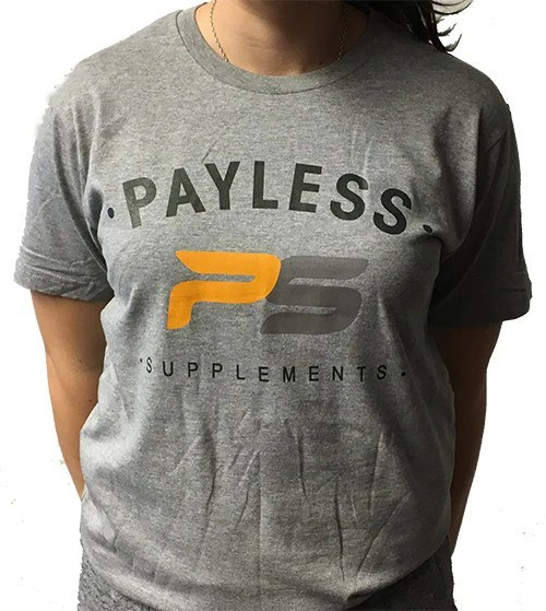 Clothing Payless Supplements Its All About Price!