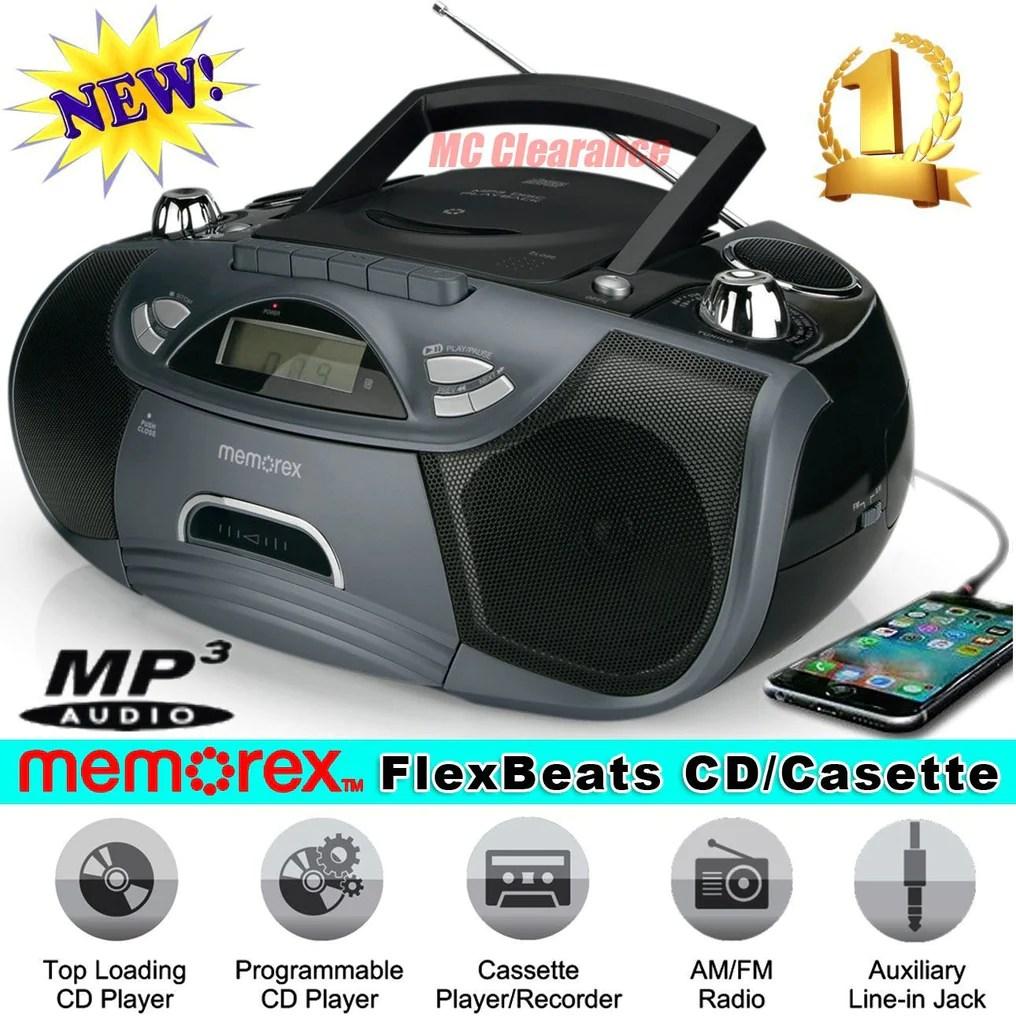 medium resolution of cd radio