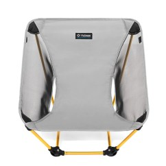 Helinox Ground Chair Folding Lyrics Cloudburst Grey Trailside Outfitter