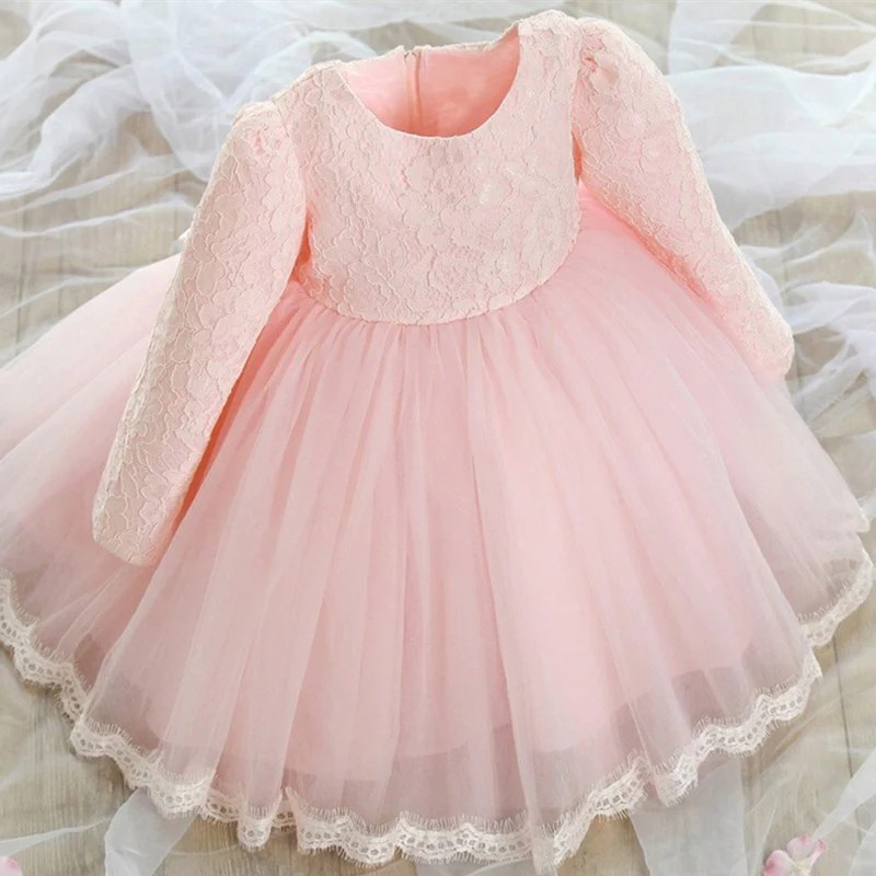 cute baby dresses for