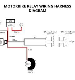 fisher wiring diagrams manual guide wiring diagram u2022 fisher diagram ezv [ 2048 x 1653 Pixel ]