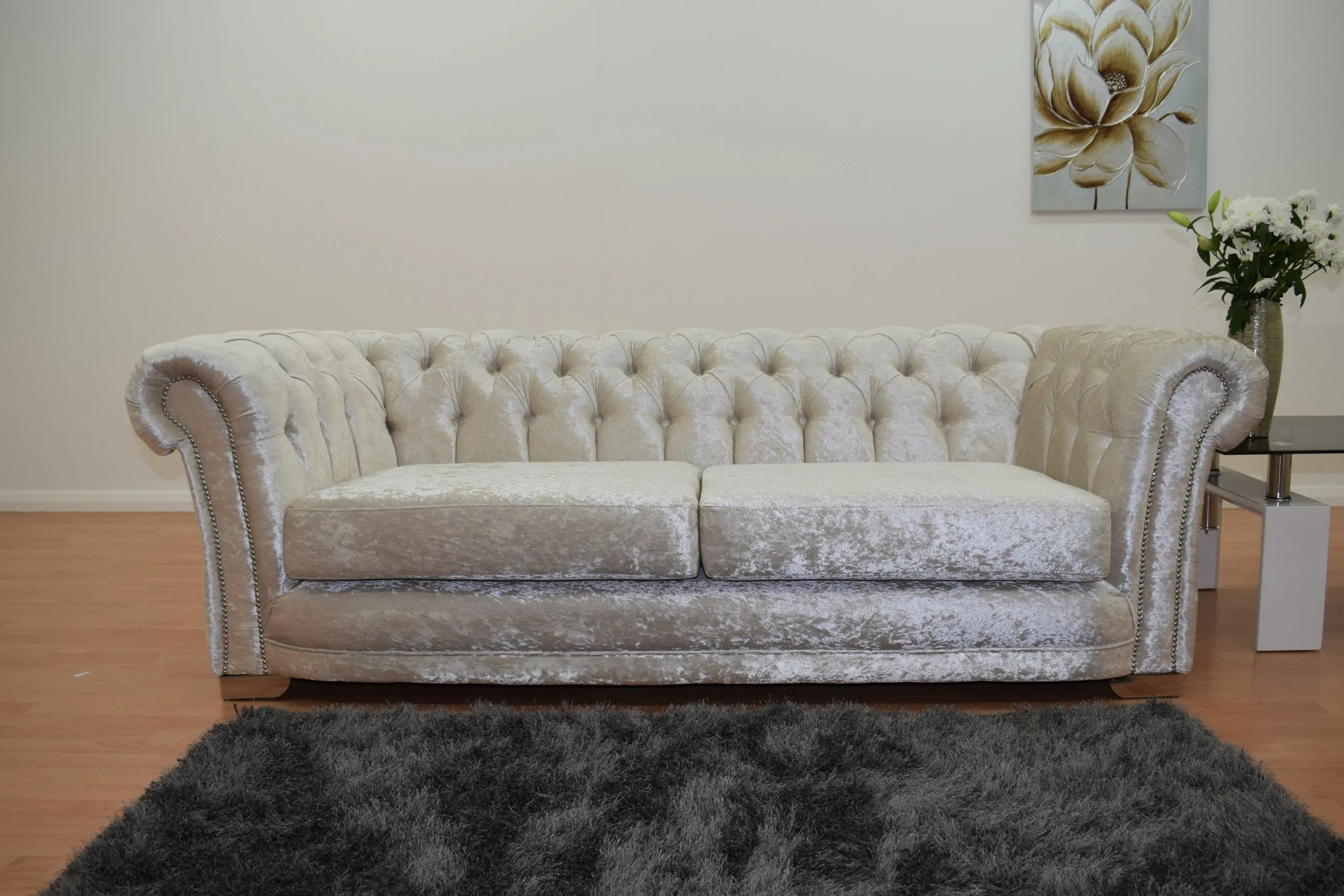 black 3 seater sofa and cuddle chair fabric manufacturers in mumbai sofas the furniture brand chesterfield 2 velvet cream