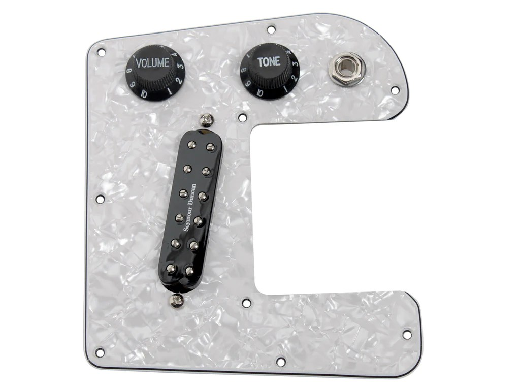 hight resolution of 920d custom seymour duncan sl59 1n loaded rogue lap steel pickguard w920d custom seymour duncan