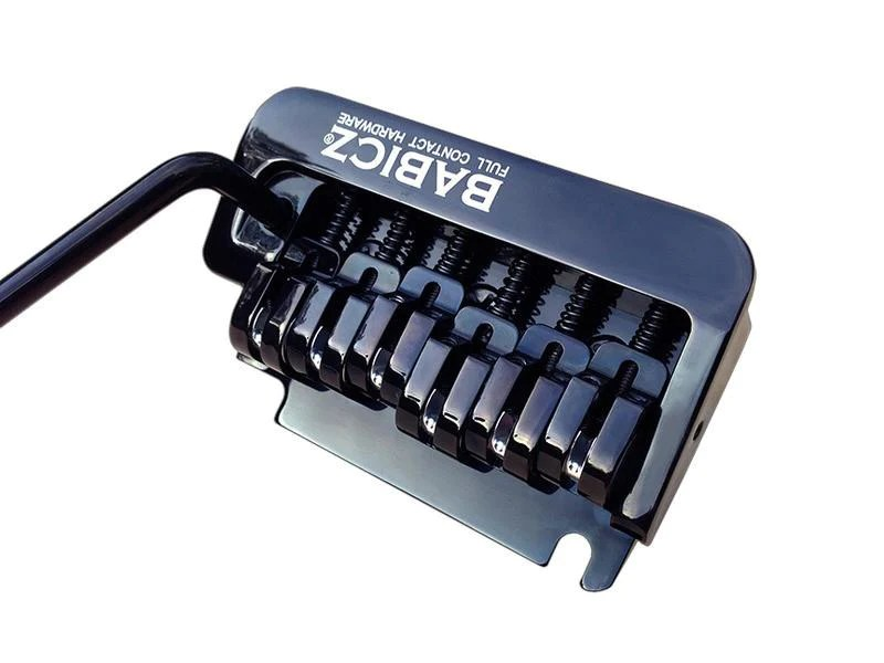 Wiring Guitar Tremolo Free Download Wiring Diagrams Pictures