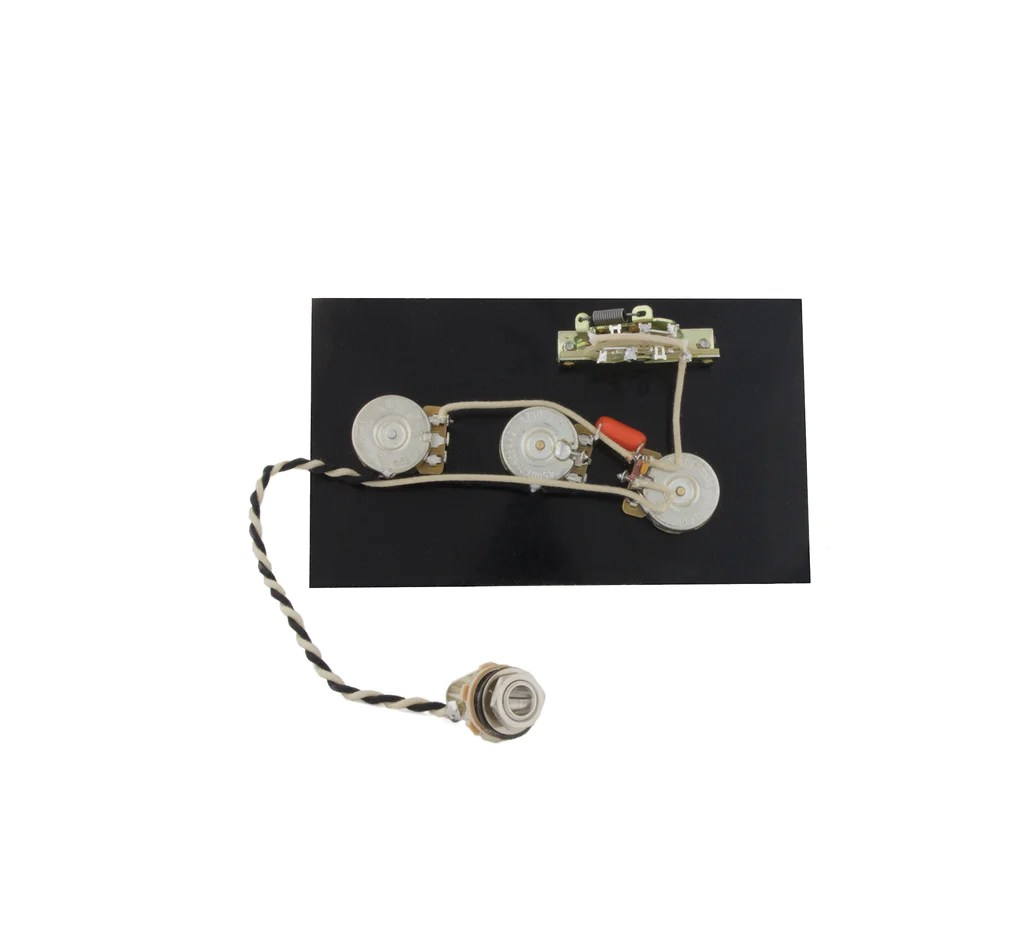 small resolution of 920d strat wiring harness hendrix 60 s 3 way w blender treble bleed
