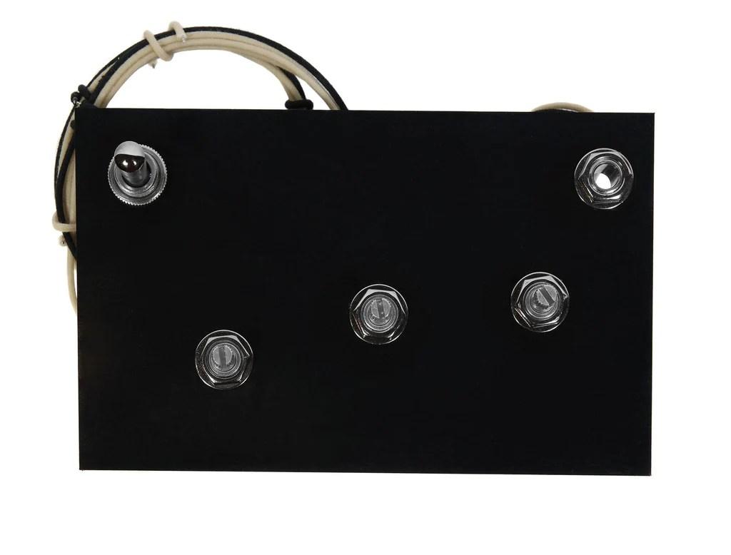 medium resolution of  920d custom shop gibson epiphone explorer wiring harness cts switchcraft