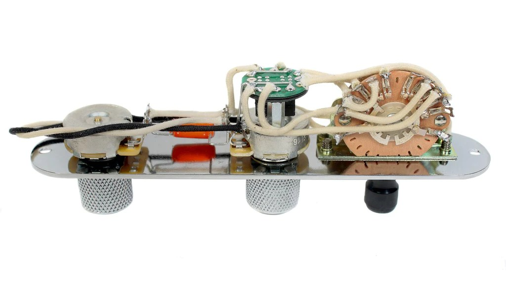 ibanez support wiring diagrams human skeleton and muscles diagram fender tele telecaster james burton loaded 5 way control plate with s1 – 920d custom