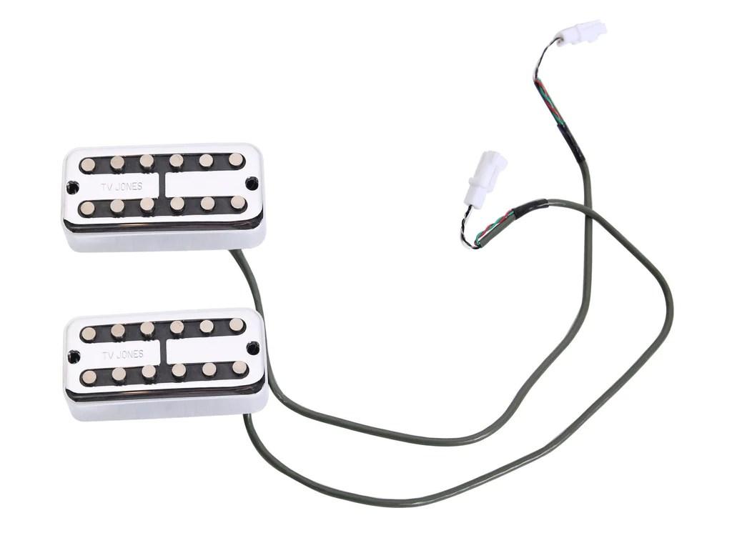 gretsch wiring diagram peavey predator ax tv jones magna 39tron pickups 43 electromatic