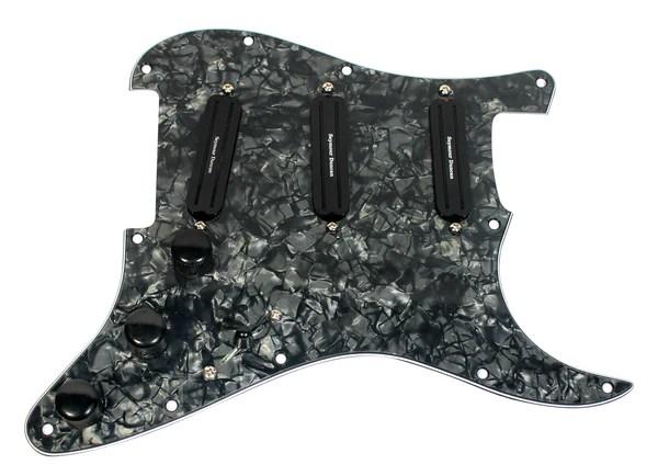 Toggle Black Great With Humbucker On One Humbucker Wiring Harness