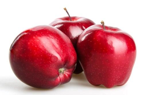 """Risultato immagini per red delicious apple"""""""