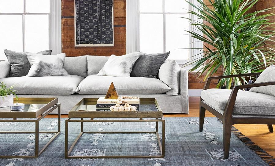 pictures of coffee tables in living rooms images room chairs shop sofas couches sectionals