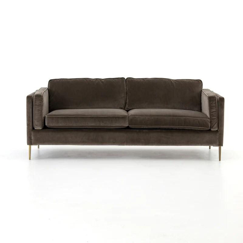 sabrina sofa futon bed nz sovo furniture