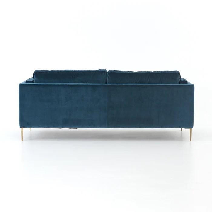 sabrina sofa atlanta sale sapphire sovo furniture