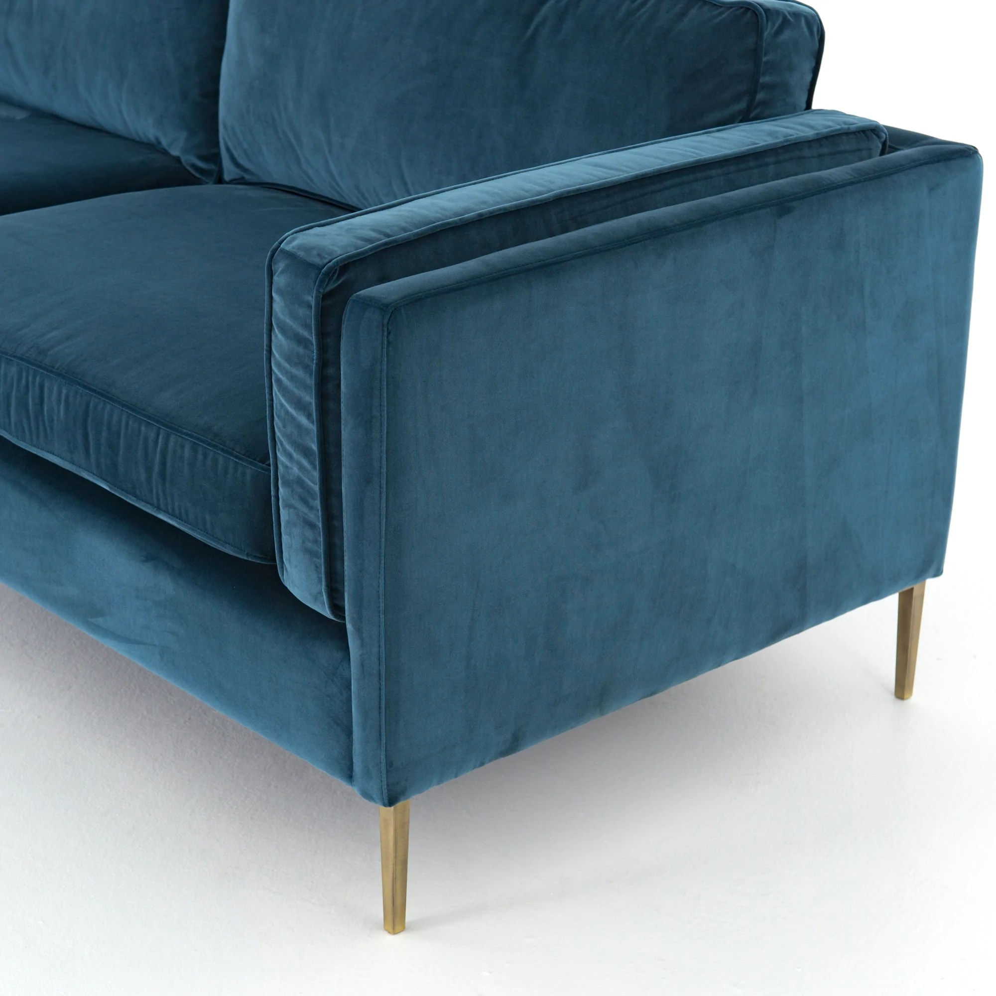 sabrina sofa sofas under 500 pounds sapphire sovo furniture