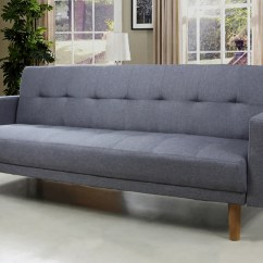 Classic Sofa Circular Sofas Bed My Furniture And Accessories