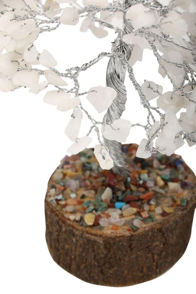 Gemstone Tree Extra Large Mystical Ishka