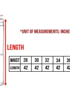 Zara size chart premium slim fit oxford blue denim deeds pk also frodo fullring rh