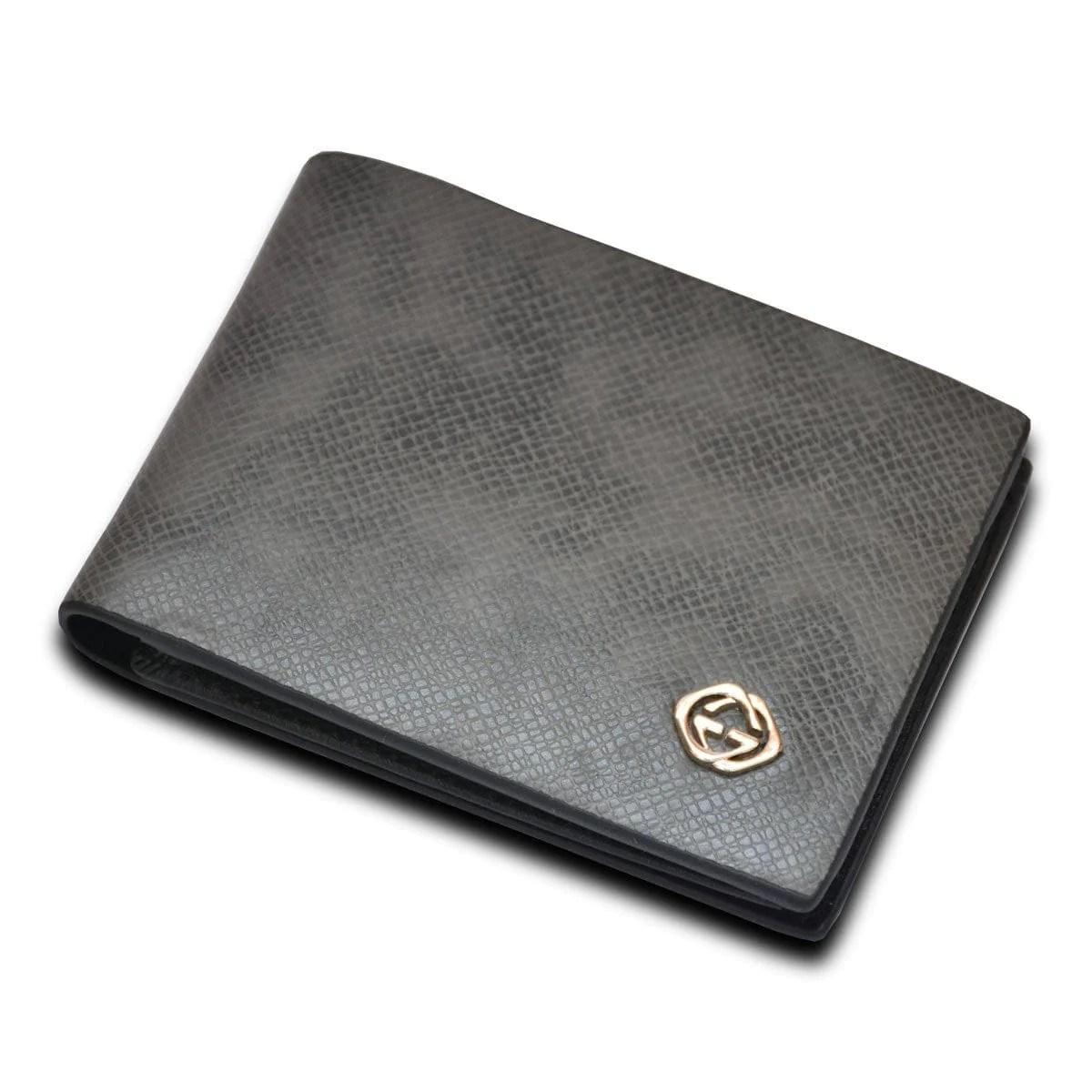 92014fcef3e Cushty Gucci Snake Print Gg Zip Around Wallet Dopestkickz Gucci ...
