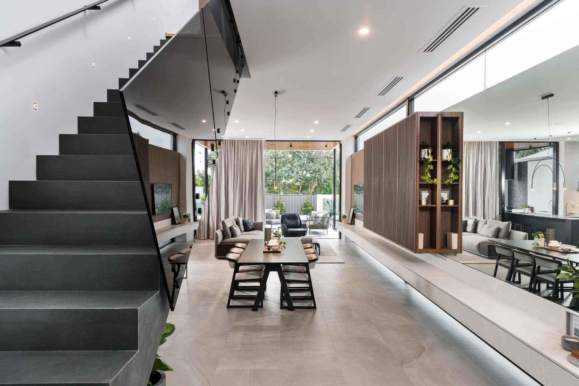 medium resolution of whether you are looking to showcase or cleverly conceal the technology in your home you can take inspiration from our project gallery