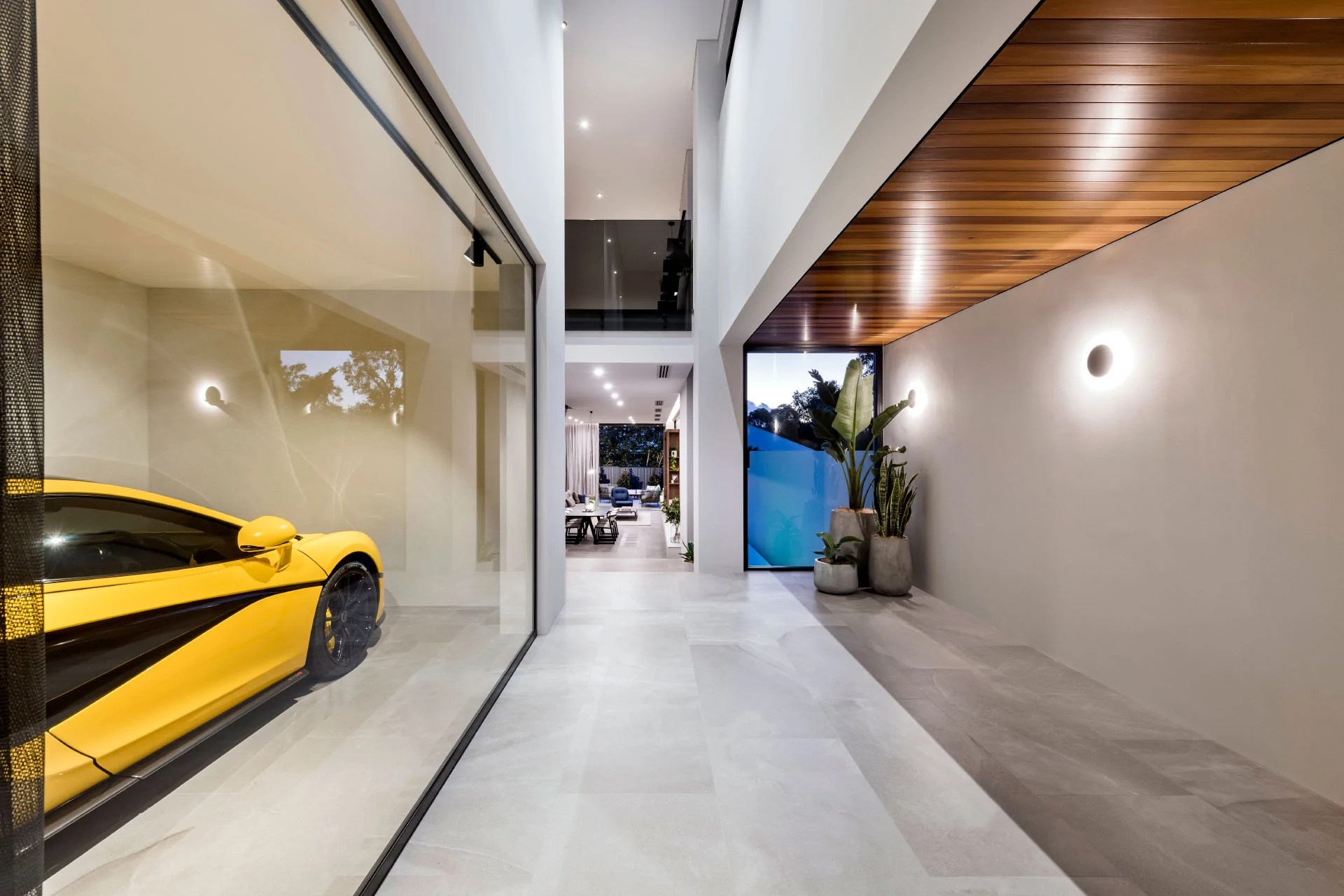 whether you are looking to showcase or cleverly conceal the technology in your home you can take inspiration from our project gallery  [ 1920 x 1280 Pixel ]
