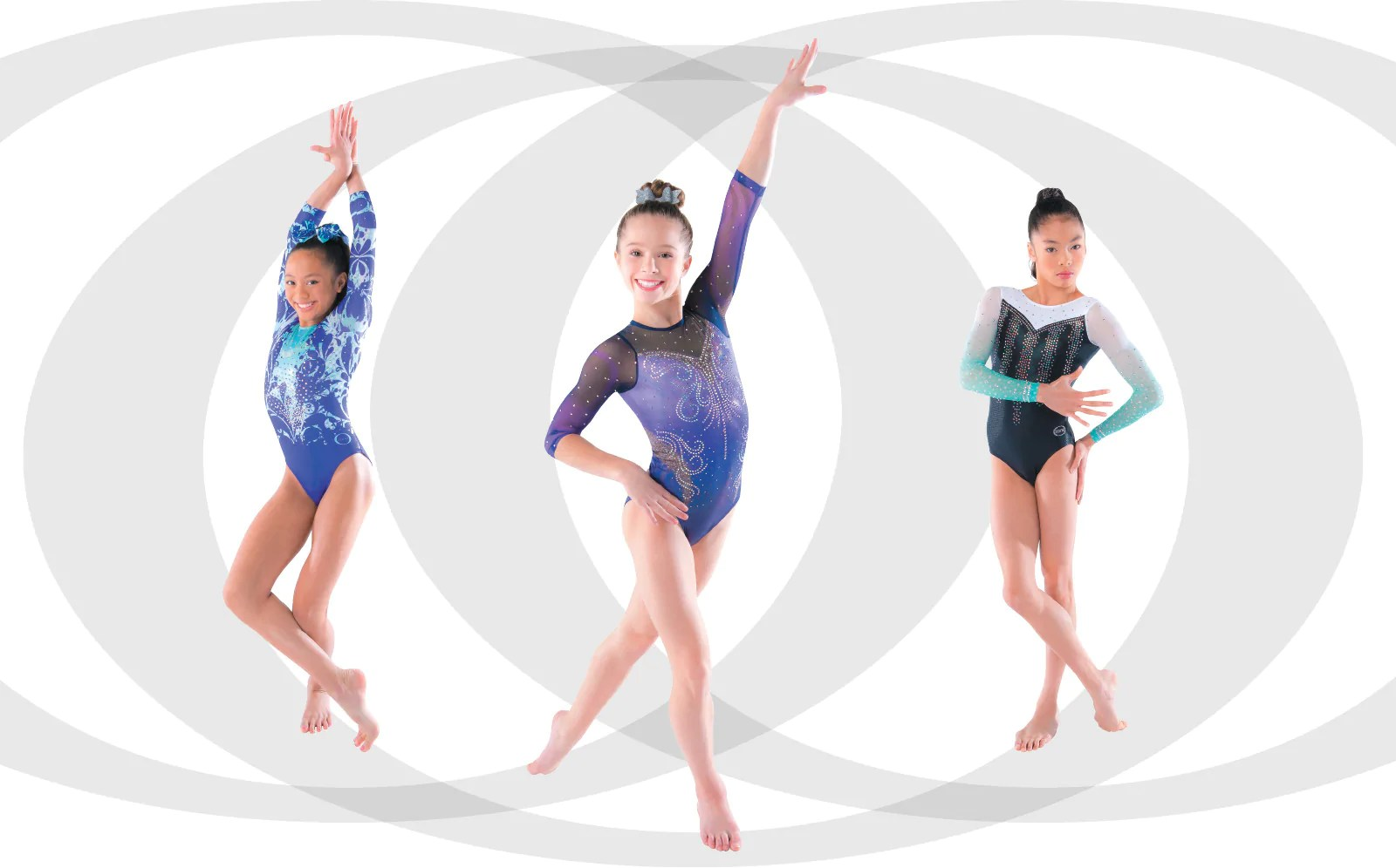 also ozone leotards rh ozoneleos