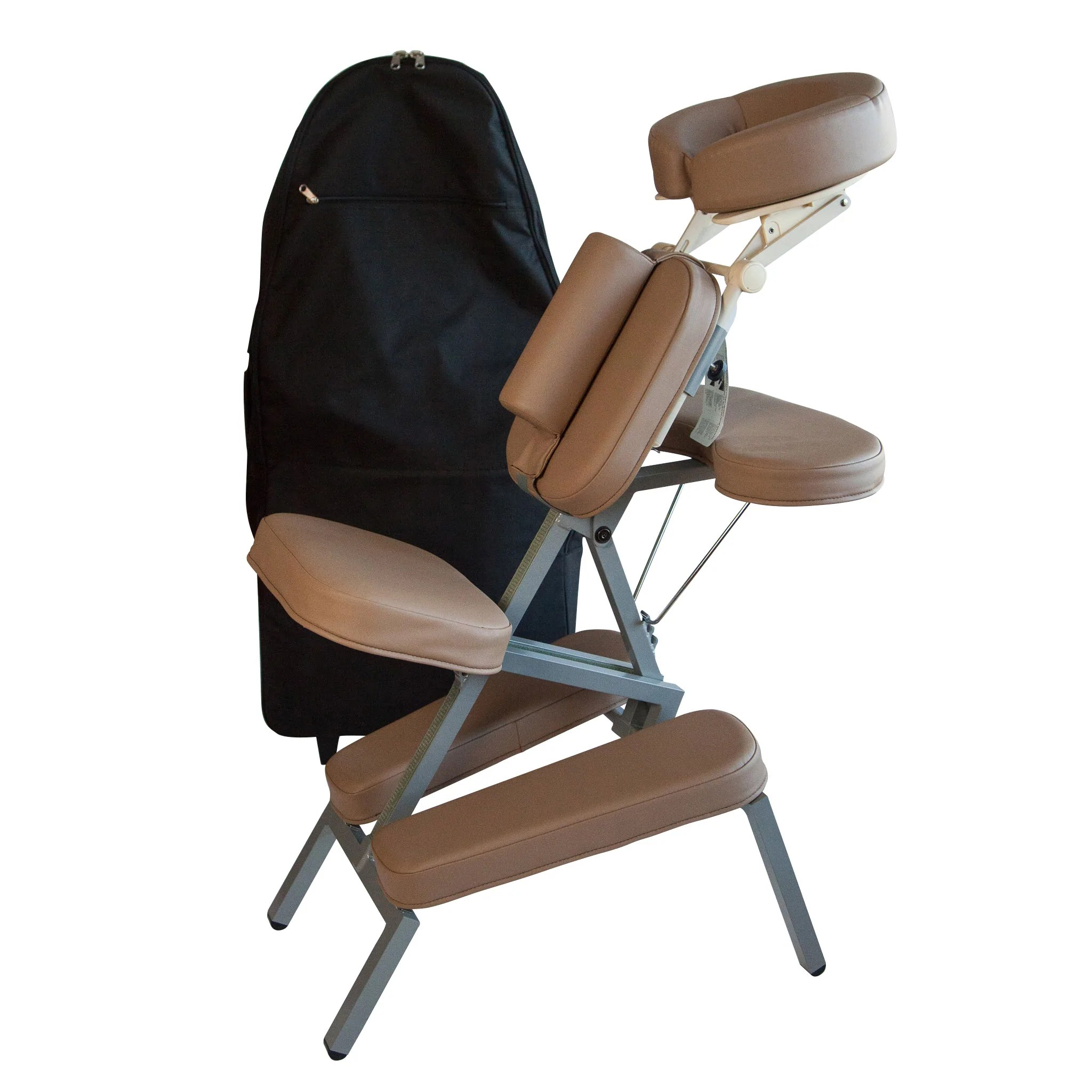 chair massage accessories cream puff bobs furniture portable therapy supplies nl pei nb
